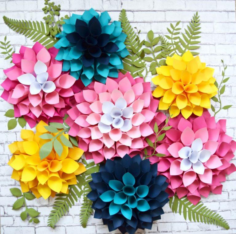 Цветочные композиции из живых цветов. мастер-классы