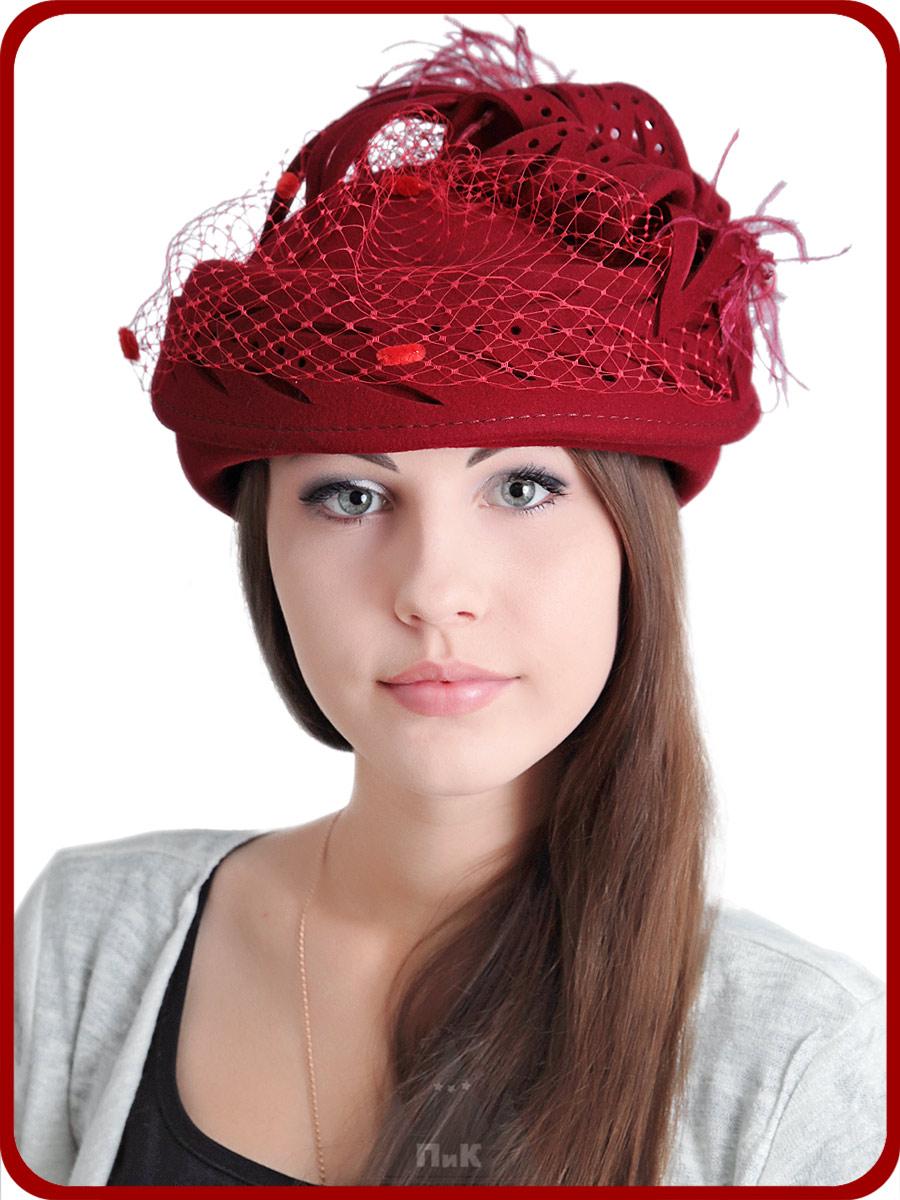 Шляпа из фетра своими руками: как сделать фетровую шляпу своими руками пошагово art-textil.ru